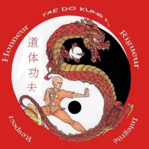 KUNG FU TAE DO logo-vrais1-300x300
