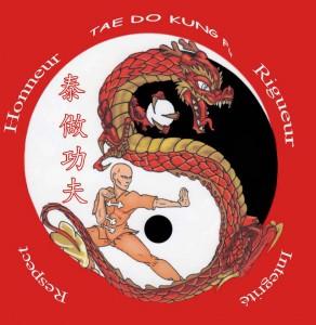bien venue sur le site oficielle de tae do kung fu logo-292x300